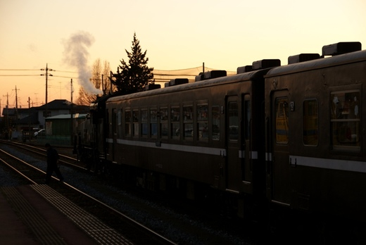 Dsc065591